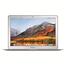 Portatīvais dators Apple MacBook Air (2017) / 128GB, ENG klaviatūra