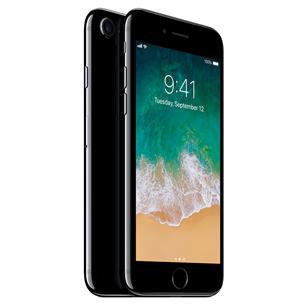 Viedtālrunis iPhone7, Apple / 32GB