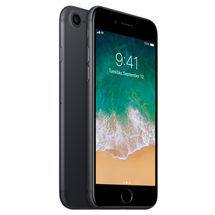 Viedtālrunis iPhone 7, Apple / 128GB