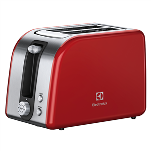 Tosteris, Electrolux