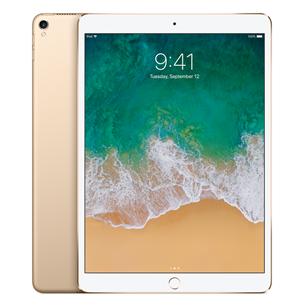 Planšetdators iPad Pro 10,5 (512GB), Apple / WiFi