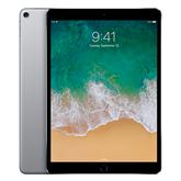 Планшет iPad Pro 10,5 (256GB), Apple / WiFi