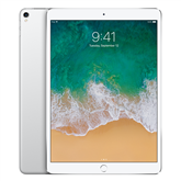 Planšetdators iPad Pro 10,5 (256GB), Apple / WiFi