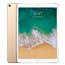 Planšetdators iPad Pro 10,5 (64GB), Apple / WiFi