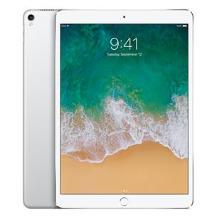 Planšetdators iPad Pro 10,5 (64GB), Apple / LTE, WiFi