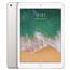 Planšetdators Apple iPad 9.7 (2017, 128 GB) / WiFi