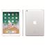 Planšetdators Apple iPad 9.7 (2017, 32 GB) / WiFi, LTE