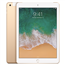 Planšetdators Apple iPad 9.7 (2017, 32 GB) / WiFi, LTE