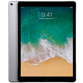 Planšetdators iPad Pro 12,9 (256GB), Apple / LTE, WiFi