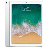 Planšetdators iPad Pro 12,9 (64GB), Apple / LTE, WiFi
