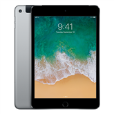 Planšetdators iPad mini 4 (128 GB), Apple / LTE, WiFi