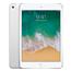Planšetdators iPad mini 4 (128 GB), Apple / LTE, WiFi