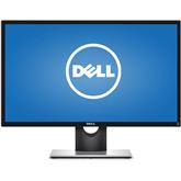 24 Full HD LED TN монитор, Dell