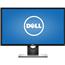 24 Full HD LED TN monitors, Dell