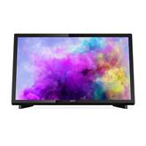 22 Full HD LED ЖК-телевизор Philips