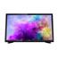 22 Full HD LED LCD televizors, Philips