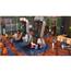 Spēle priekš PC, The Sims 4 Bundle Pack 11