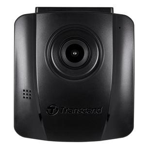 Video reģistrators DrivePro 110, TRANSCEND