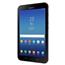 Planšetdators Galaxy Tab Active2, Samsung / LTE