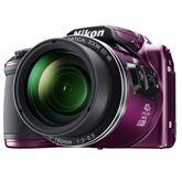 Digitālā fotokamera COOLPIX B500, Nikon