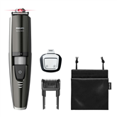 Beard trimmer Philips series 9000