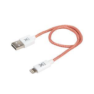 Vads USB-Lightning, Xtorm / 0.2 m