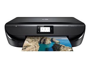 Multifunkcionāls tintes printeris Envy 5030, HP