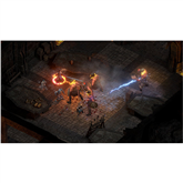 Spēle priekš PC, Pillars of Eternity II: Deadfire