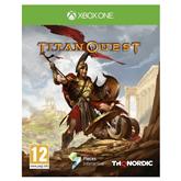 Spēle priekš Xbox One, Titan Quest