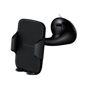 Auto telefona turētājs, Samsung / 4.0-5.7