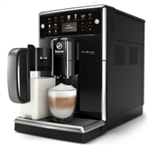 Kafijas automāts Saeco PicoBaristo, Philips