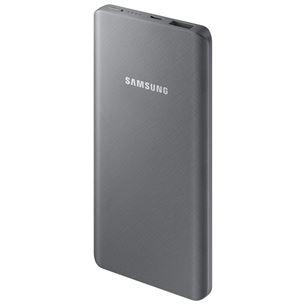 Portatīvais barošanas avots, Samsung / 5000 mAh