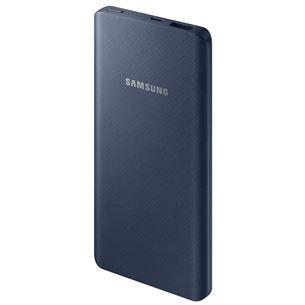 Power Bank, Samsung / 5000 mAh