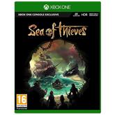 Spēle priekš Xbox One, Sea of Thieves