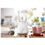 Blenderis Daily Collection, Philips