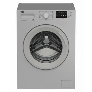 Veļas mazgājamā mašīna, Beko  / 1000 apgr/min