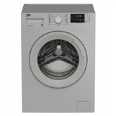 Washing machine, Beko (6 kg)