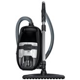 Vacuum cleaner Blizzard CX1 Comfort PowerLine, Miele