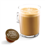 Kafijas kapsulas Nescafe Dolce Gusto Café Au Lait Intenso, Nestle