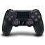 Spēļu konsole PlayStation 4 Slim, Sony / 500GB + 4 spēles