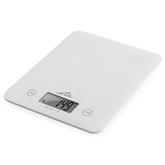 Электронные кухонные весы Lori, ETA