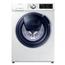Veļas mazgājamā mašīna Add Wash, Samsung / 1400 apgr./min.