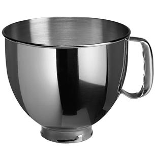 Чаша для планетарного миксера, KitchenAid / 4,83 L
