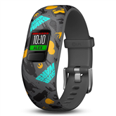 Childrens activity tracker Vivofit jr. 2, Garmin