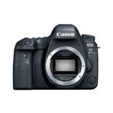 Digitālā spoguļkamera EOS 6D Mark II, Canon / Body