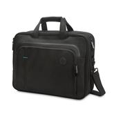 Soma portatīvajam datoram Topload Case, HP / 15.6