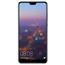 Viedtālrunis P20 Pro, Huawei