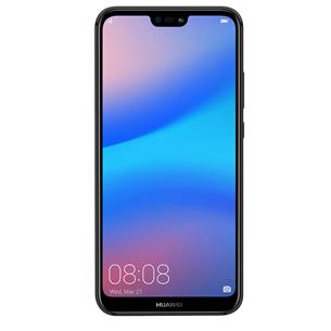 Viedtālrunis P20 Lite, Huawei / Dual SIM