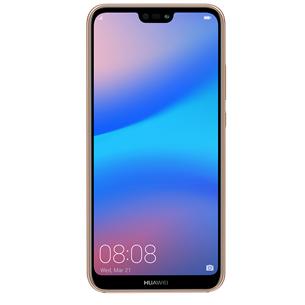 Viedtālrunis P20 Lite, Huawei