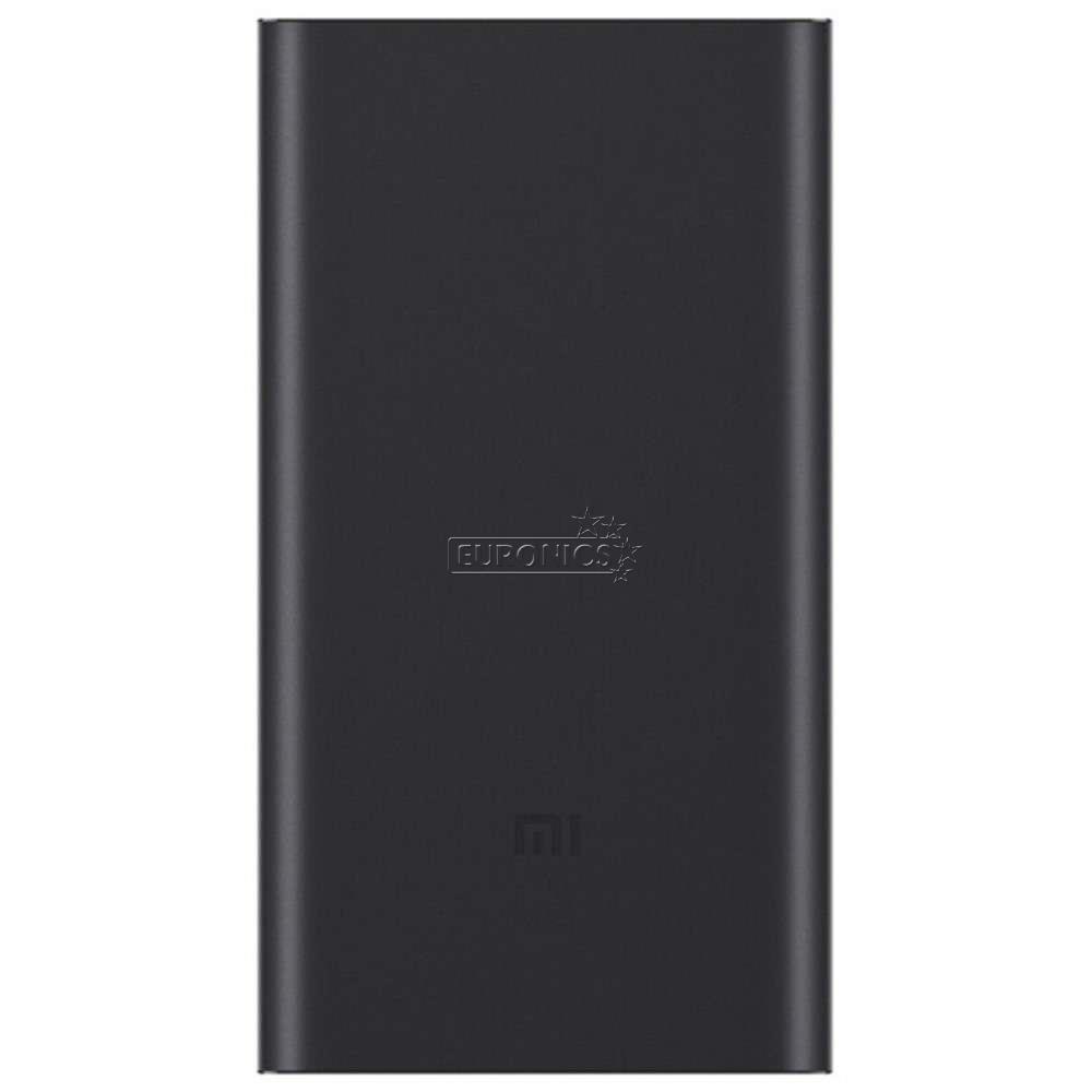 Power Bank Mi 2 Xiaomi 10000mah C7473521 2s